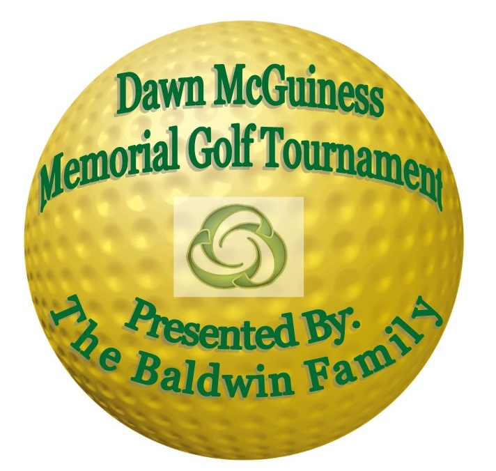 mcgolf tourney icon-updated
