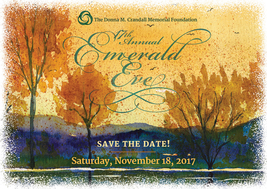 DCF EmeraldEve2017_STD_FINAL (3)